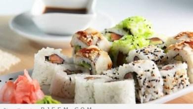 Photo of دليل الأكلات الشعبية في اليابان