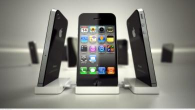 Photo of ما السر وراء الصيت الواسع الذي تتمتع به هواتف آيفون؟
