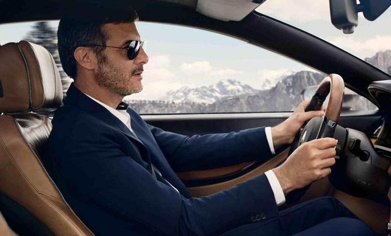 Photo of 10 قواعد لقيادة السيارة بذوق
