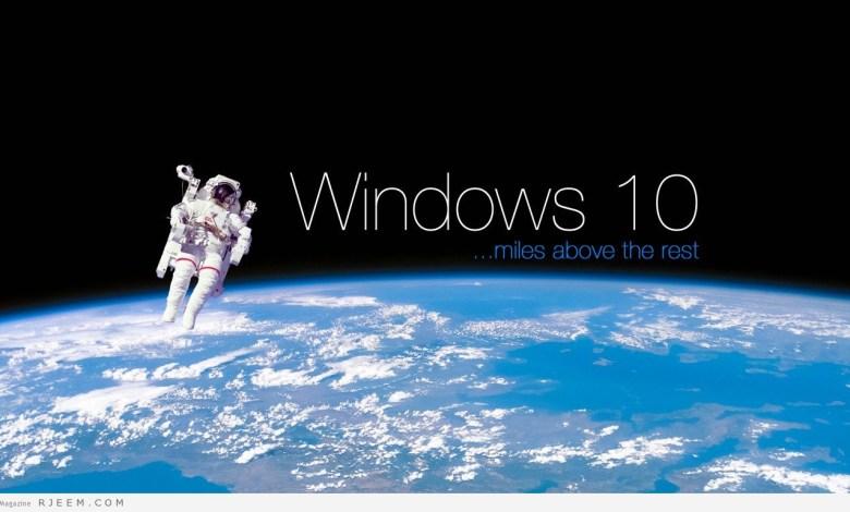 "Photo of هل تتنصر مايكروسوفت على ""كروم بوك"" عبر تحديثات ""ويندوز 10″؟"