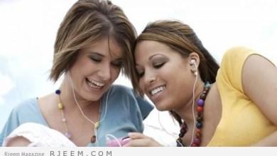 Photo of تحذير .. لا تشارك سماعات الأذن مع الأصدقاء بعد الآن .. !