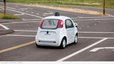 Photo of السيارات في 2020.. الخيال العلمي يسير على الطريق