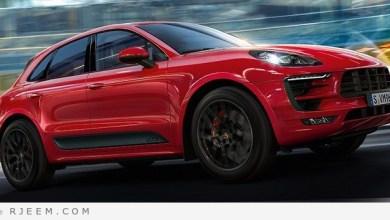 "Photo of سباق السرعة والرفاهية.. هل تتفوق السيارة ستلفيو على بورش ""ماكان"" وأودي""SQ5″؟"