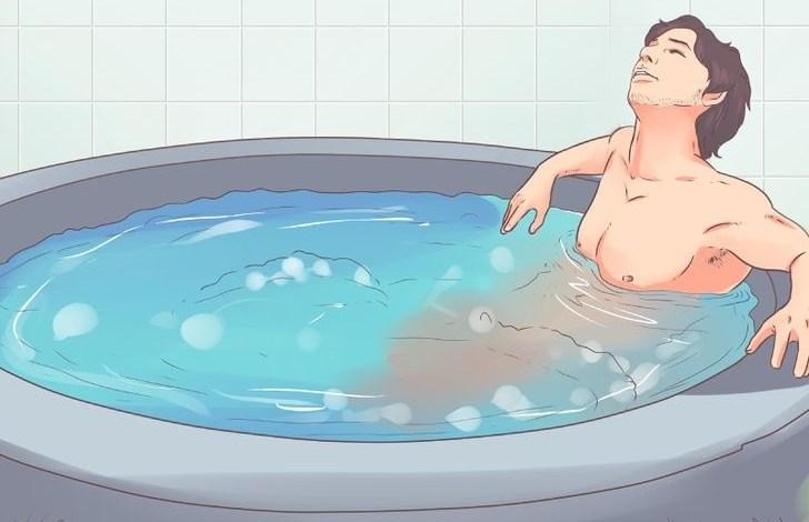 Photo of كيف تزيد كمية وكثافة السائل المنوي ؟