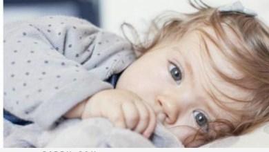 Photo of علاج بواسير الاطفال