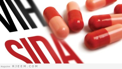 Photo of تعليمات فحص فيروس نقص المناعة (الإيدز)