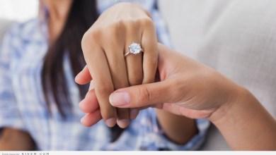 Photo of للمخطوبين.. 5 أكاذيب ستتحول إلى كوارث بعد الزواج