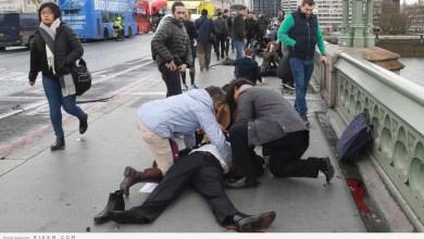 Photo of بالصور.. الكشف عن هوية مرتكب هجوم لندن