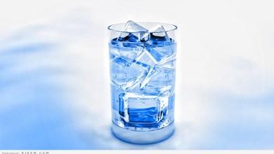 Photo of احذر.. كوب الماء بجوارك ليلا قد يقتلك