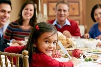 Photo of لهذا السبب عليك أن تلغي حجز طاولة العشاء في المطعم!