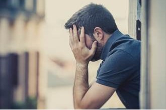 Photo of الاكتئاب المقاوم للعلاج
