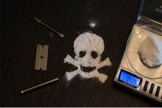 Photo of 5 أنواع من المخدرات هي الأخطر في العالم