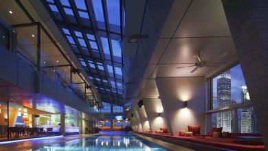 Photo of فندقي شانغريلا و ذا ماجيستيك في كوالالمبور