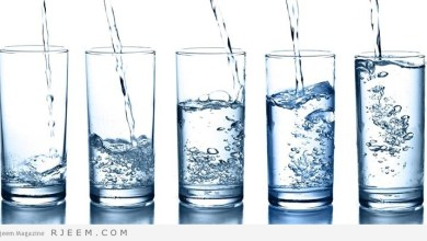 Photo of اضرار رجيم الماء على صحة الجسم