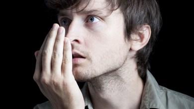 Photo of انتبه.. رائحة الفم قد تكشف إصابتك بأحد هذه الأمراض