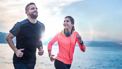 Photo of 10 نصائح لمرضى السكري قبل ممارسة التمارين