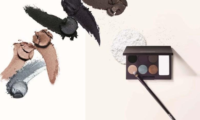Photo of اكتشفي مجموعة Eye Palette Intense Clays الجديدة