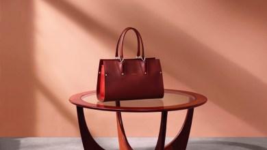 Photo of أناقة عملية مع مجموعة الحقائب الجديدة من Longchamp