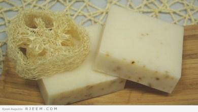 Photo of كيف نصنع صابونا طبيعيا من الجلسرين؟