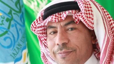 Photo of سعودي يلتحق بجامعة أبنائه.. منحهم درسا في الإصرار