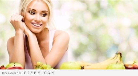 Photo of أفضل الحميات الغذائية لصحة القلب