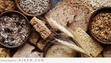 Photo of 7 طرق صحية لطهي الحبوب