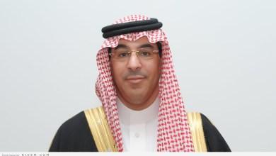 """Photo of وزير الإعلام الجديد يدشن حسابا على """"تويتر"""".. لمن وجه أول تغريدة؟"""