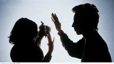 Photo of خلافات زوجية بسيطة تحولت إلى كارثة لن تصدقها !