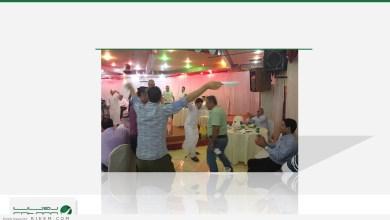 """Photo of التحقيق مع عشرينية دعت لحفل مختلط عن طريق """"سناب شات"""""""
