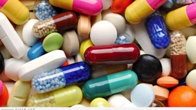 Photo of هل يمكن تناول الأدوية منتهية الصلاحية؟ تعرف على الإجابة