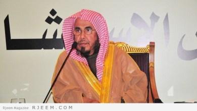 Photo of المطلق يحذر من يغش الدواء والطعام: قتل عمد