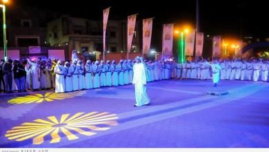 Photo of بالفيديو.. أبها تستعد لتتويجها بلقب عاصمة السياحة العربية 2017