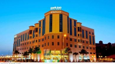 Photo of الهيئة العامة للسياحة تكشف عدد الفنادق في المملكة بنهاية 2017