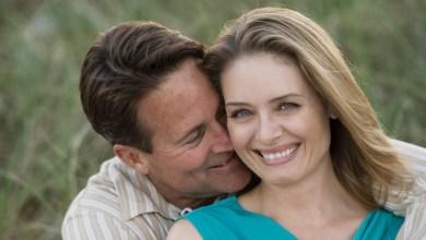 Photo of العلاقة الحميمة بعد النوبة القلبية.. هذا ما عليك معرفته