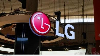 Photo of عرض مليار دولار من غوغل إلى LG لهذا المشروع