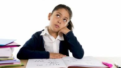 Photo of مخاطر الواجبات المدرسية على الأطفال والأولياء