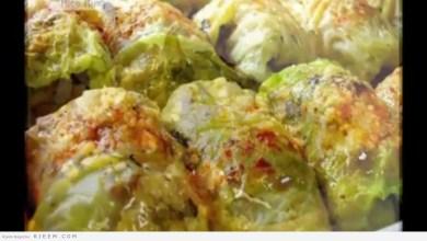 Photo of جهزي كوسا بالبشاميل والجبن لأطفالك