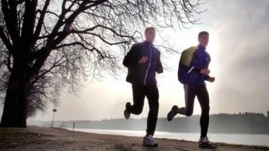 Photo of أفضل انواع الرياضة التي تساعدك على حرق الدهون