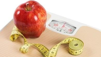 Photo of أهمية أوقات تناول الطعام في إنقاص الوزن