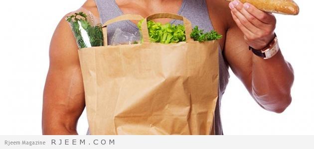 Photo of نصائح تساعدك فى التغلب على الجوع بعد ممارسة الرياضة
