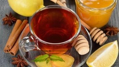 Photo of مشروب الكمون للتخلص الفوري من الكرش!