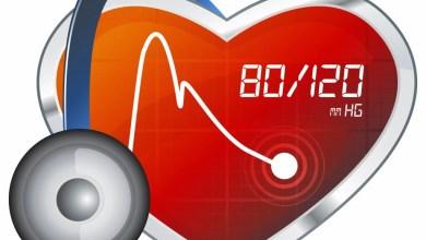 Photo of العلاجات المنزلية لإرتفاع ضغط الدم