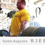 Photo of ماذا تعرف عن طريقة التقسيم التدريبي الخطي لبناء العضلات والقوة ؟!