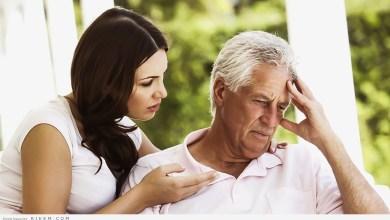 Photo of دراسات: ارتفاع ضغط الدم يُهدد صحة الإنسان بهذه الأمراض الخطيرة !