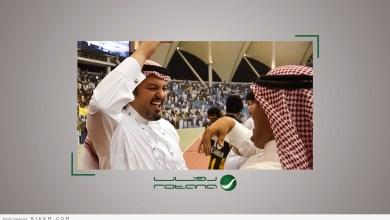 Photo of نائب رئيس اتحاد جدة : أقاضي المسيئين لي ولوالدي في شيك الـ30 مليون ريال