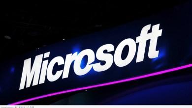 Photo of مايكروسوفت تُغير اسم خدمة البث المباشر وتُضيف هذه المزايا الجديدة