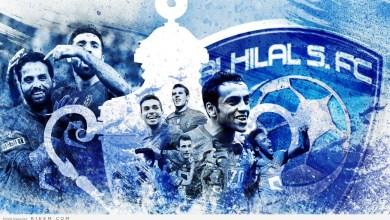 Photo of رسميًا.. الهلال بطلًا لدوري عبد اللطيف جميل