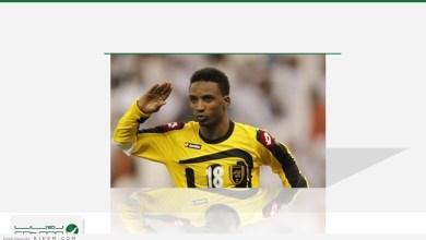 """Photo of محمد نور: """"تحدي الأساطير"""" ليس مباراة اعتزالي"""