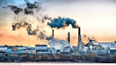 Photo of احذر.. تلوث الهواء يصيبك بالأرق