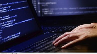 Photo of هجوم إلكتروني سري أكثر شراسة من «الفدية» يضرب العالم !